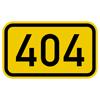 404 Hata Sayfası Oluşturma (Cpanel)