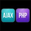 AJAX - PHP İletişimi