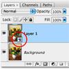 Akıllı Nesne - Smart Object Kullanımı (Photoshop)