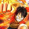 10 Anime Önerisi