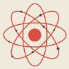 Atom Çekirdeği Nasıl Bir Arada Kalır?