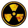 Avrupa'yı Kaplayan Gizemli Radyoaktif Bulut