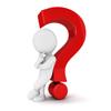 Hipotez, Teori, Yasa Ne Demektir? Tanım ve Farklar