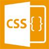 CSS Ön Eklerin Kısa Yazım yöntemleri