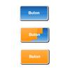 Efektli CSS Buton Tasarımı