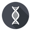 DNA, Gen ve Kromozom Nedir?
