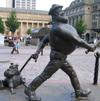Dundee Gezisi