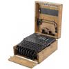 Alman Şifreleme Makinesi - Enigma