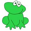 Kurbağa Bilmecesi (Olasılık)