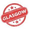 Glasgow Gezisi
