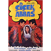 Gelmiş Geçmiş En İyi 30 Türk Filmi (IMDB)