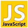 JQuery ve JavaScript Kodlarının Korunması
