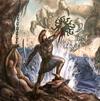 Perseus'un Maceraları - 2 (Yunan Mitolojisi)