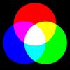 Renkleri Nasıl Görürüz?
