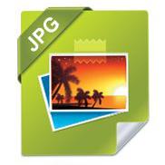 Resim Formatları ve Kullanım Yerleri (JPG, PNG, GIF, SVG)