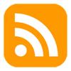 RSS Nedir, Nasıl Oluşturulur?