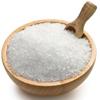 Beyaz ve Kahverengi (Esmer) Şeker Karşılaştırması