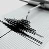 Deprem Nasıl Ölçülür? (Sismograf ve Rihter Ölçeği)