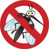 Sivrisinekler Karanlıkta Bizi Nasıl Bulur?