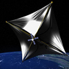 Yıldızlar Arası Yolculukta Devrim (Starshot Projesi)