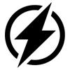 Akım Savaşları - Edison Teslaya Karşı