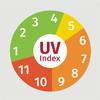 UV İndeksi Nedir, Nasıl Yorumlanır?