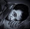 Uyku Felci (Karabasan)