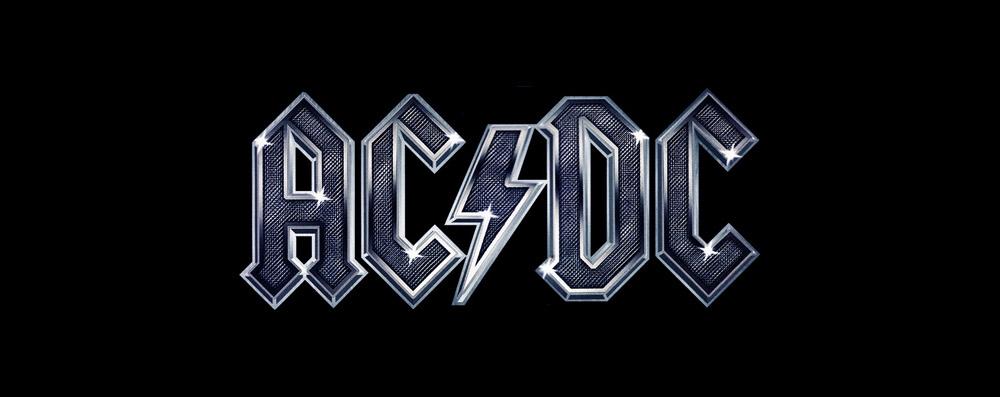 Alternatif ve Doğru Akım Arasındaki Farklar (AC-DC)