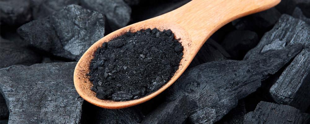 Aktif Karbon Nedir? Nerelerde Kullanılır?