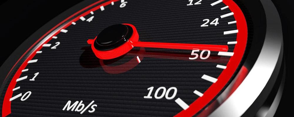 DNS ile İnternet Hızını Artırma