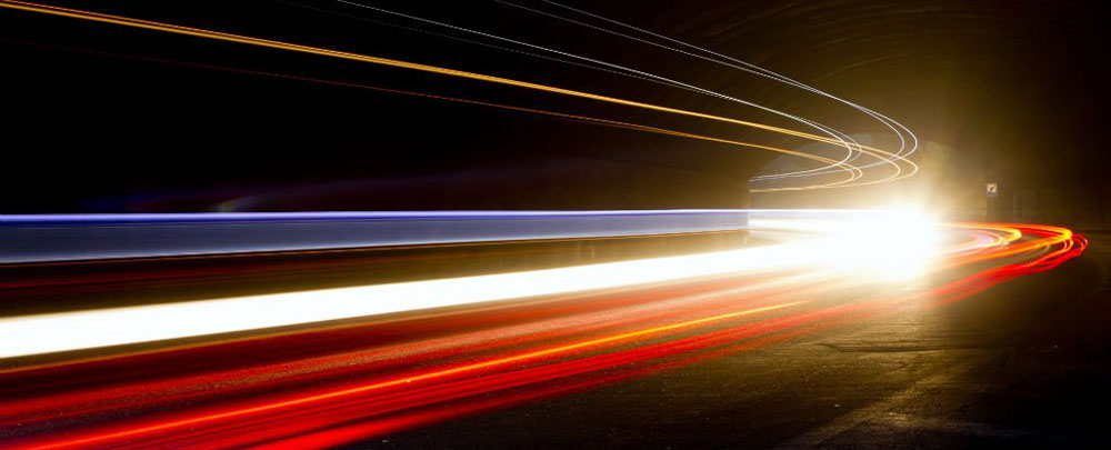 Işık Hızına Neden Ulaşamayız?