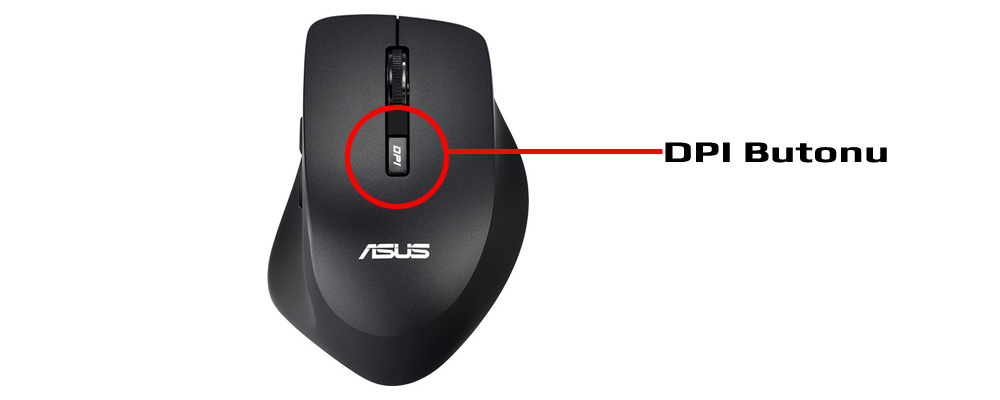 mouse-dpi-button.jpg