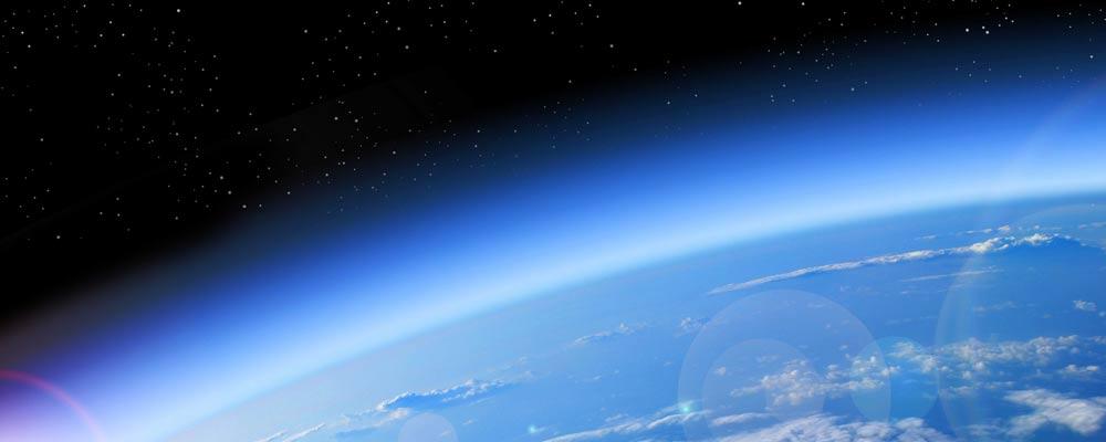 Ozon Tabakasını Neden Tamir Edemiyoruz?