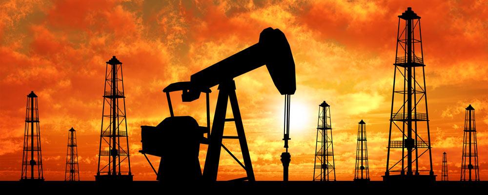 Petrol Nasıl Ayrıştırılır? (Benzin, Dizel, LPG, Asfalt Üretimi)